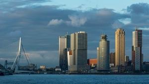 Rotterdam advocaten
