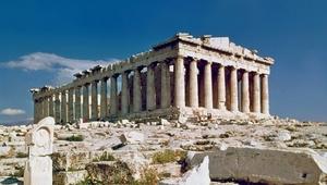 Athene advocaten