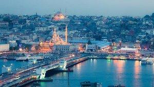 Istanbul advocaten