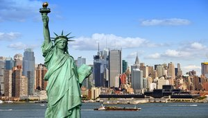 New York advocaten