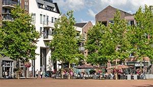 Hardenberg